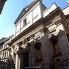 Santa Maria in Monserrato degli Spagnoli