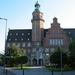 Reinickendorf City Hall