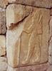 Relief Of Suppiluliuma II
