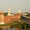 Private Tour of the Kremlin and Diamond Fund with Transportation