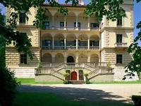 Ruta del Renacimiento Malopolska