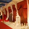 Renacimiento Waxmuseum