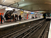 République Station