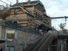 Meudon Val Fleury Station