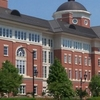 Research Center Kannapolis N C