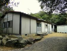 Research Facility - Miyajima Natural Botanical Garden