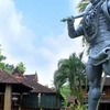 Athreya Ayurvedic Resort