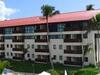 Resort Muroalto