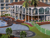Resort Rio Arpora