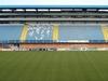 Ressacada Stadium