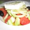 Restaurant Archeon Gefseis - Ancient Greek Cuisine