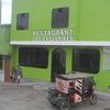 Restaurant Las Casuarinas