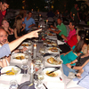 Restaurant Spilia Acropoleos