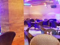 Hotel Chennai Deluxe