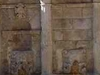 The Rimondi Fountain