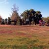 Revheim Bay Recreation Area