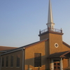 Revised First Baptist Church Of Cotulla