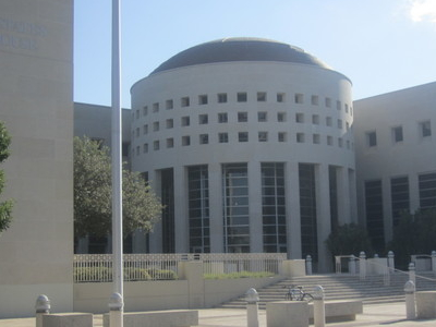 Revised  Federal  Courthouse