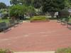 Revised  Railroad  Park Picture