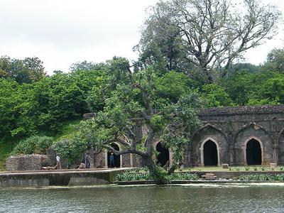 Rewa Madhya Pradesh