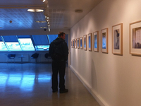 Reykjavík Museo de la Fotografía