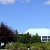 Reynolds Alberta Museum In Wetaskiwin