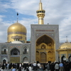 Imam Reza Mosque