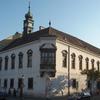 Royal Old City Hall