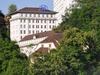 Schweizerische Industrie Gesellschaft