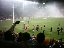 2008 Super League Grand Final