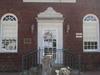 Rhymes Memorial Library