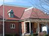 Richards  Library  North  Attleborough