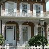 The Richards DAR House