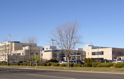 Richland Wa Kadlec Hospital