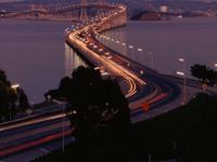 Richmond - San Rafael Bridge