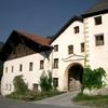 Richterhaus-Pfunds Tyrol Austria