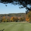 Ridgefield Golf Course