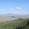 Rift Valley Viewing Point