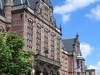 Rijks Universiteit  Groningen     University Of  Groningen
