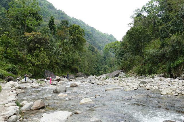Darjeeling, Kalimpong, Pelling, Gangtok Tour Photos
