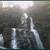 Rimbi cascada y Karchen Power House