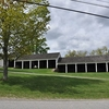 Rindge Sheds And Stables