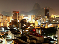 Rio de Janeiro 5 Days