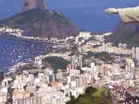Christ Redeemer, Sugar Loaf Plus 25 Other Attractions