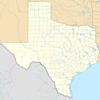 Rio Frio Is Located In Texas