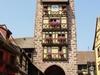 Dolder Tower