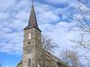 Rissa Kirke