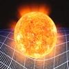 Ritter Planetarium Profile Picture