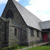 Riverdale Presbyterian Church Complex