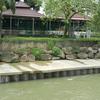 River Gombak